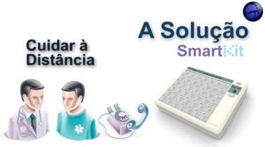 caixa de medicamentos inovadora