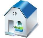 seguro da casa