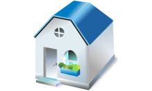 Razões e características de um seguro multiriscos habitação