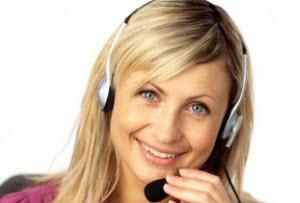Contratar um seguro através de um agente e não numa seguradora