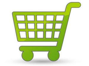 Comércio eletrónico e Internet