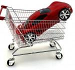 comprar carro em leasing