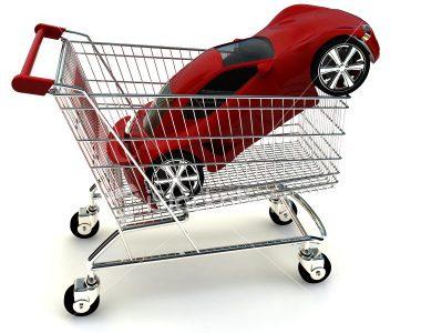Leasing e Renting para comprar carro