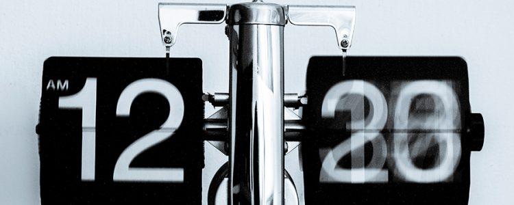 Optimizar tempo no secretariado e evitar os desperdiçadores de tempo
