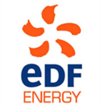 BEI financia EDF para projectos fotovoltaicos