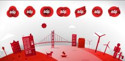 EDP Explica Preço da Eletricidade