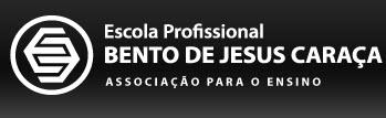 EP Bento Jesus Caraça