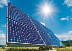 Renováveis já abastecem mais de metade do consumo nacional de energia