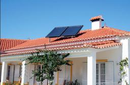 A colocação de Paineis Solares Compensa?