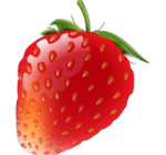 emagrecer com fruta