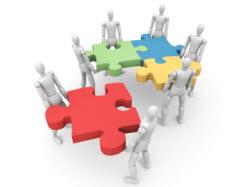 simplificar trabalho de secretariado