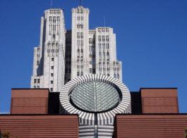 Museu de Arte Moderna de São Francisco