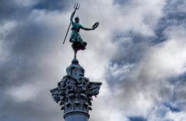 Monumento Vitoria