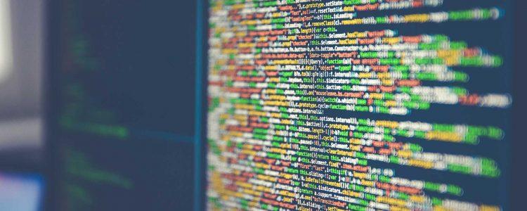 Gestão do Sistema de Informação: planeamento, desenvolvimento e exploração