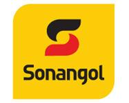 Parceria EDP Sonangol para produzir energias em Angola