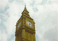 Reino Unido aposta em Energia de Baixo Carbono